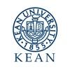 Kean University Open House