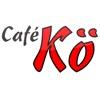 Cafe Kö Niebüll