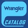 Wrangler® eCatalog