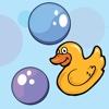 Bubble Pop Distraction