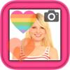 Foto de perfil - Editor de fotos para los perfiles de tu redes sociales