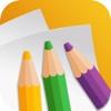 绘本故事-精选绘本故事育儿智慧方法增进亲子感情快乐成长