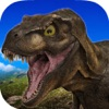 2016 Dino Pro Hunter Challenge : Deadly Dinosaur Hunting Adventure