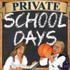 School Days (Private)