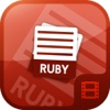 Video Training for Ruby Programming