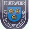 Löschzug Nordfriesland