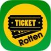 Ticket Rotten Pro