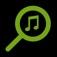 SFind for Spotify : Premium