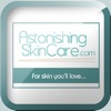 Astonishing Skin Care