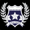 Sullivan Heights Star Tracker