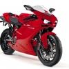 Motorcycles - Ducati Specs