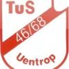 TuS 46/68 Uentrop
