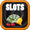 Red Flush Guild Slots Machines - FREE Las Vegas Casino Games