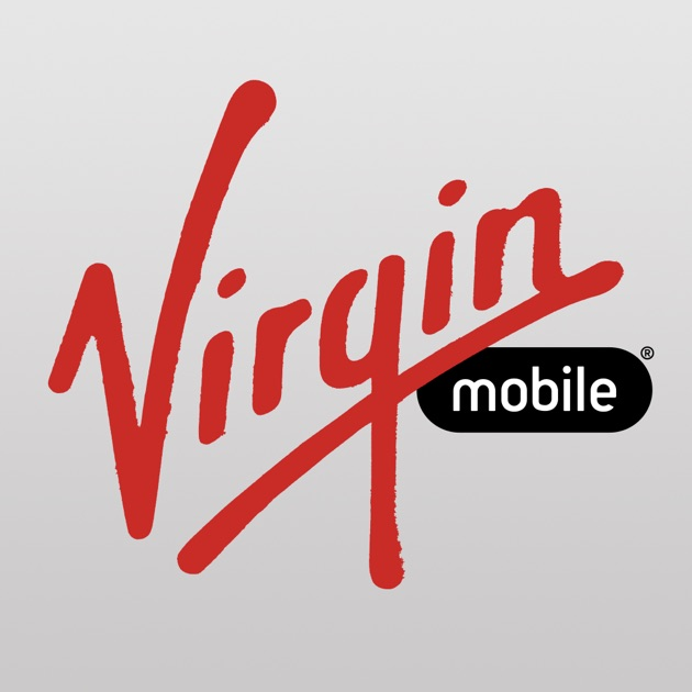 The UAE's first digital mobile service. Sign up online and manage everything from our award winning app. Choose a yearly mobile plan and save 50%. Virgin Mobile UAE is here.