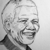 Nelson Mandela Biography and Quotes: Life with Documentary and Speech Video
