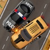 Highway Pursuit - Road Rage Pro