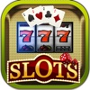 Allin Fantasy Slots Machines - FREE Las Vegas Casino Games