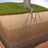 Soil Profile 3D