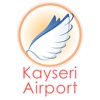 Kayseri Airport Flight Status