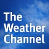 The Weather Channel Max
