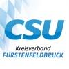 CSU Fürstenfeldbruck