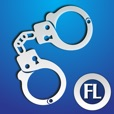 FL Criminal Code (LawStack's Florida Law/Statutes)