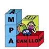 AMPA CEIF Can Llong