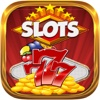 A Doubleslots Treasure Lucky Slots Game - FREE Casino Slots