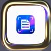 PDF Document Scanner-Free