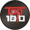 Top100 RTV