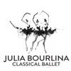 Julia Bourlina Classical Ballet