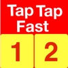 Tap Tap Fast Pro - Just tap it!!!
