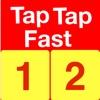 Tap Tap Fast Pro - tippen Sie es einfach