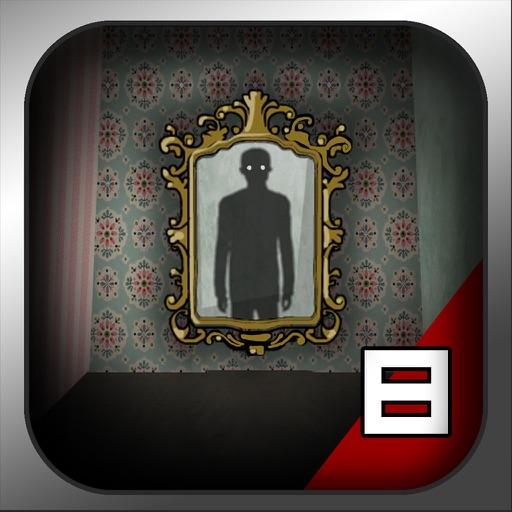 Rooms Escape 8 iOS App