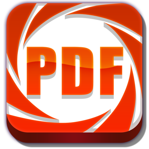 PDF to MS Office iWork Suite