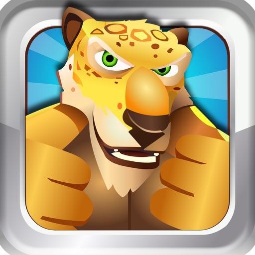Escape Games 418 iOS App