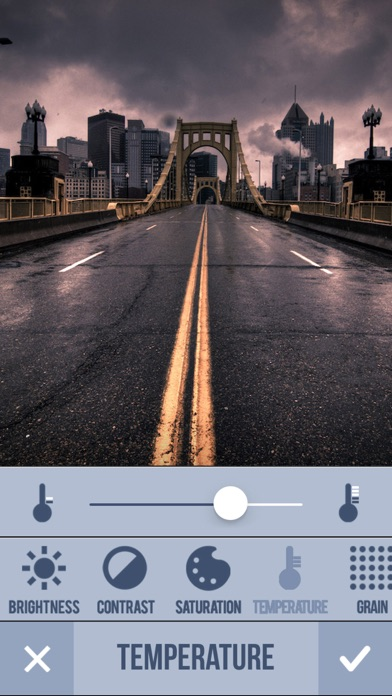 download PicMagic - Best photo editor! apps 1