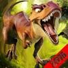 T-rex a Dangerous Dino hunt-ing 2016: a Life Saving challenge in Jurassic Jungle