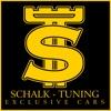 Schalk Tuning