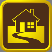 Mortgage Calculator™ icon