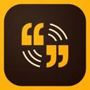 Adobe Voice — Erzählen Sie Ihre Geschichte