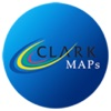Clark Freeport MAPs