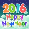 Happy New Years 2016 HD Wallpapers