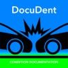 DocuDent