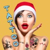 Artist Tattoo Designs Pro - Tribal,  Dragon,  Angel & Christmas Tattoos for Sketch Inked Body Art