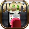 Best Deal or No Big Lucky - FREE Slots Machine