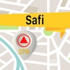 Safi Offline Map Navigator and Guide