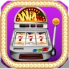 DoubleDown Casinos Slots - FREE Special Edition