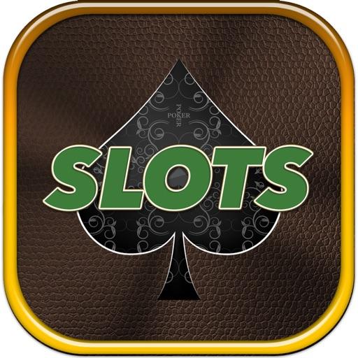 Slots Adventure SLOTS - PLAY CASINO iOS App