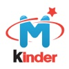 Magic Kinder - Family Diary,  Developmental Games,  Stories,  Videos & Coloring